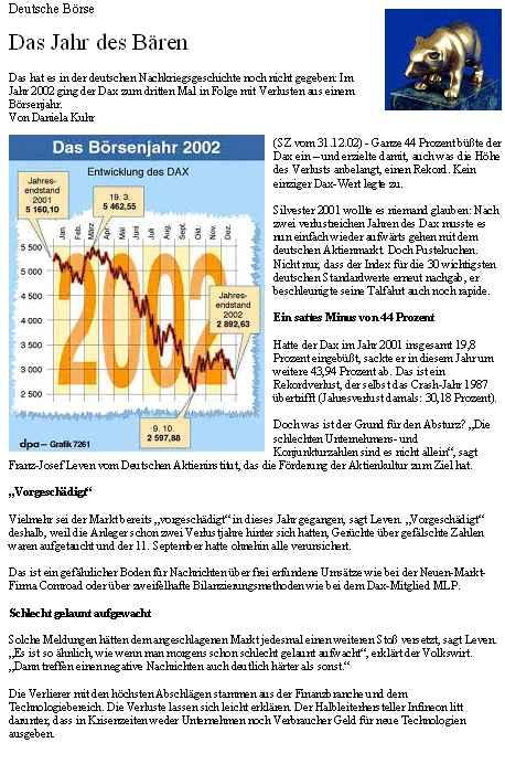 Arbeitsblätter Wirtschaft CD-ROM 2
